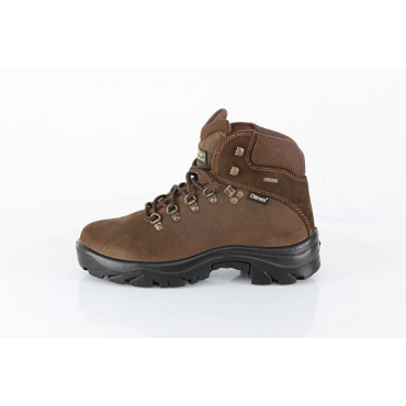 Botas Chiruca Pointer 01 Gore-Tex Size 40
