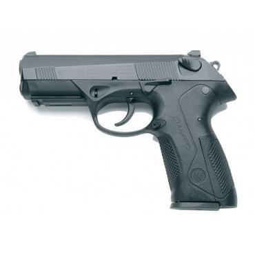 Beretta PX4 Type G